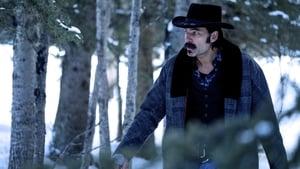 Wynonna Earp saison 3 episode 5