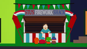 South Park Season 2 : Summer Sucks