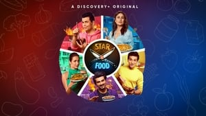 Star vs Food (2021)