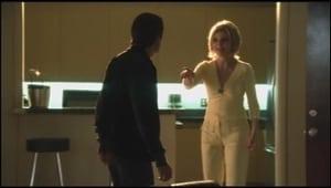 CSI: Miami - Temporada 3