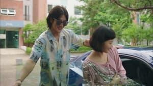 Yumi's Cells Season 1 Episode 6 Mp4 Download