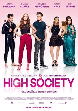 high society stream streamcloud