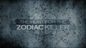 The Hunt for the Zodiac Killer: season 1 episode 1