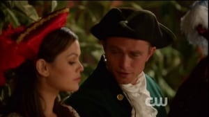 Hart of Dixie Season 2 Episode 11