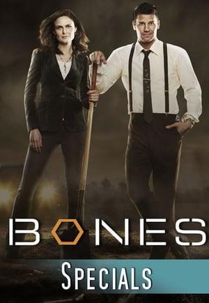 Bones Season 0