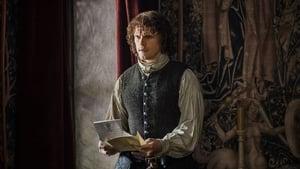 Outlander S03E08