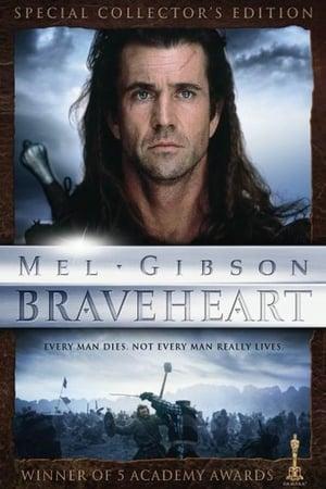Alba Gu Brath! The Making of 'Braveheart'