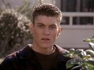 Beverly Hills, 90210 season 4 Episode 20