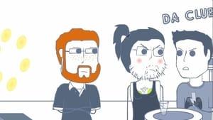 Rooster Teeth Animated Adventures Season 2 Episode 20