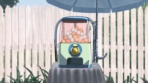Wonder Egg Priority Special: My Priority