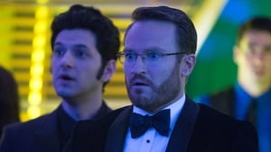House of Lies: 4×12