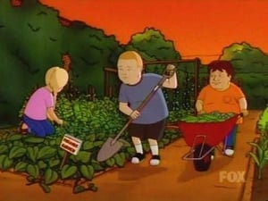 King of the Hill: S07E18