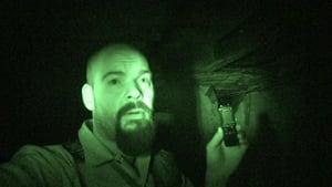 Ghost Adventures Season 4 Episode 24