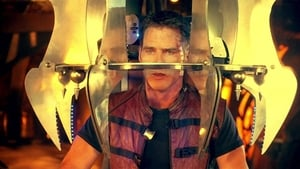 Watch S5E2 - Farscape Online