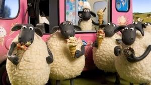 Shaun das Schaf: 4×1