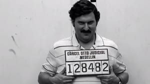 Pablo Escobar, The Drug Lord Season 1 Episode 3