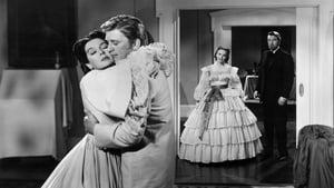A electra le sienta bien el luto (1947)