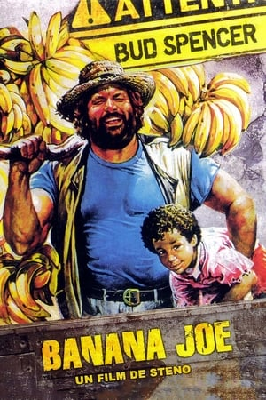 Banana Joe
