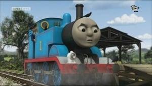 Thomas & Friends Season 16 :Episode 8  Thomas Toots The Crows