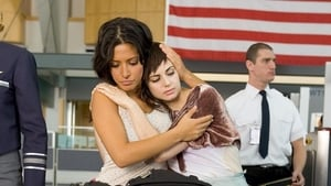 The L Word: 2×10