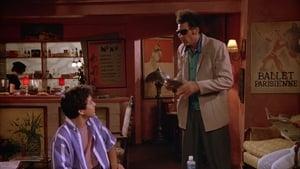 Seinfeld: Season 4 Episode 1