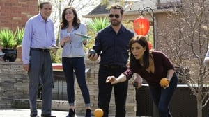 Private Eyes Season 2 Episode 15