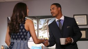 Mistresses Season 3 Episode 4
