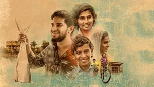 Parava (2017) Full Malayalam Online HD Movie