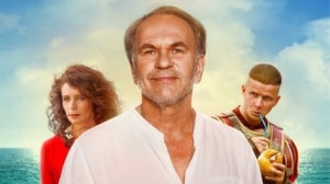 Eternal Life of Aleksandr Khristoforov (2018) CDA Online Cały Film Zalukaj
