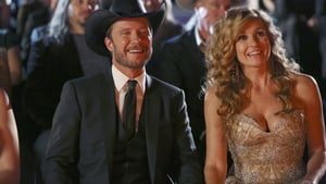 Nashville Season 3 :Episode 8  You're Lookin' at Country