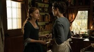 Outlander 5 Sezon 9 Bölüm