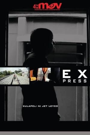 Ex Press (2011)