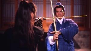 Phim Danh Kiếm (1980) Thuyết Minh