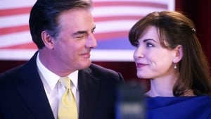 The Good Wife: 3×20