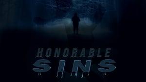 Honorable Sins (2020) film online