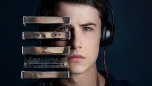 Os 13 Porquês (13 Reasons Why)