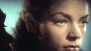 Lauren Bacall, luces y sombras (Lauren Bacall, ombre et lumière)