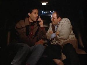 Seinfeld: S03E19