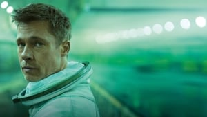 Ad.Astra (2019) Original Dual Audio [Hindi – English] 720p | 480p x264 AAC