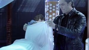 Continuum Season 3 Episode 10