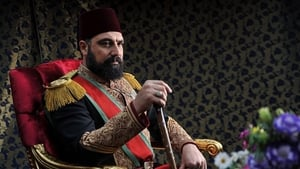 Payitaht Abdülhamid – 2 Staffel 36 Folge