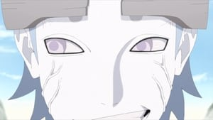 Boruto: Naruto Next Generations: 1×125