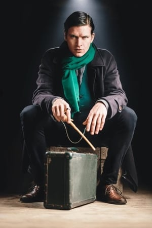 Voldemort: Orígenes del Heredero