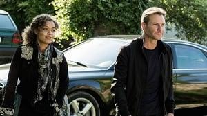 Transporter: The Series sezonul 2 episodul 6