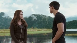 La Saga Crepúsculo: Eclipse (The Twilight Saga: Eclipse) (2010) online
