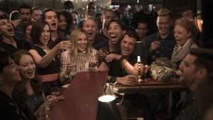 Younger: Season 3 Episode 1