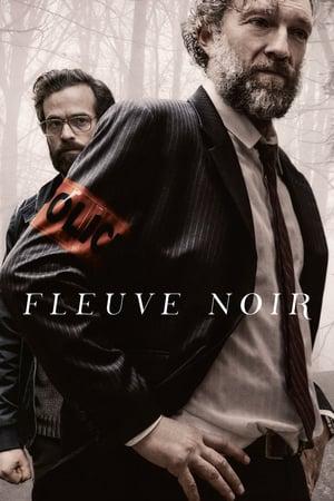 Ver Fleuve noir (2018) Online