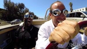 Comedians in Cars Getting Coffee Season 5 Episode 1