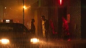 مشاهدة فيلم Inside the Rain 2020 مترجم