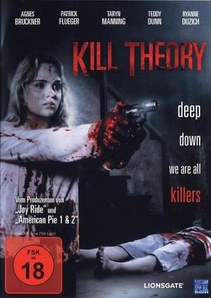 Killers - In drei Stunden seid ihr tot